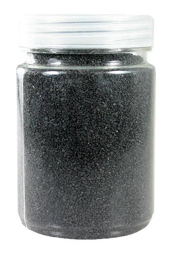 le flacon de sable d coratif 400 g d coration de table. Black Bedroom Furniture Sets. Home Design Ideas