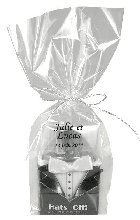 Sachets et pochettes cadeaux - Le Comptoir de l Emballage