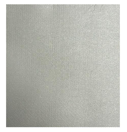 lot 20 serviettes de table papier gris argent noel. Black Bedroom Furniture Sets. Home Design Ideas