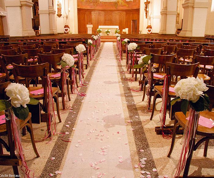 Tapis D Eglise Ou De Salle Mariage Tapis D Eglise Mariage