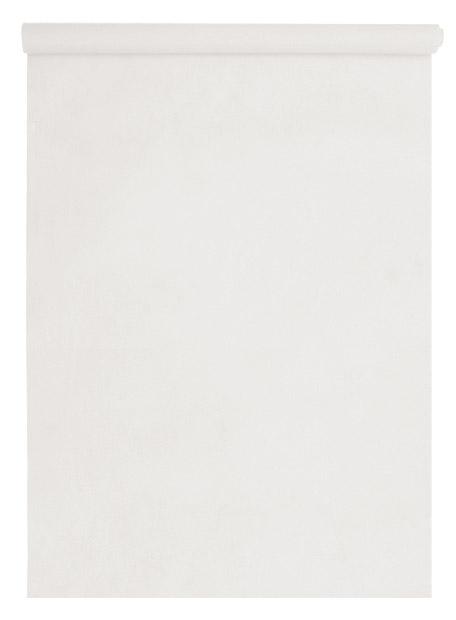 tapis eglise salle tissu intiss mariage sortie de l 39 eglise. Black Bedroom Furniture Sets. Home Design Ideas