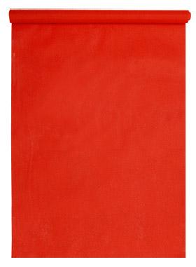 Tapis Eglise Mariage Rouge