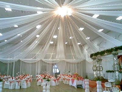 tenture mariage pas cher vous propose luessentiel pour votre dcoration prix discount chemin de. Black Bedroom Furniture Sets. Home Design Ideas