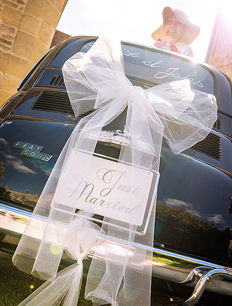 tulle grande largeur 1jpg - Noeud Pour Voiture Mariage Tulle