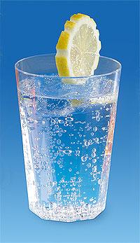 Verre Plastique Cocktail pas cher