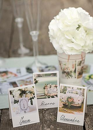 boule de Fleurs décoration mariage