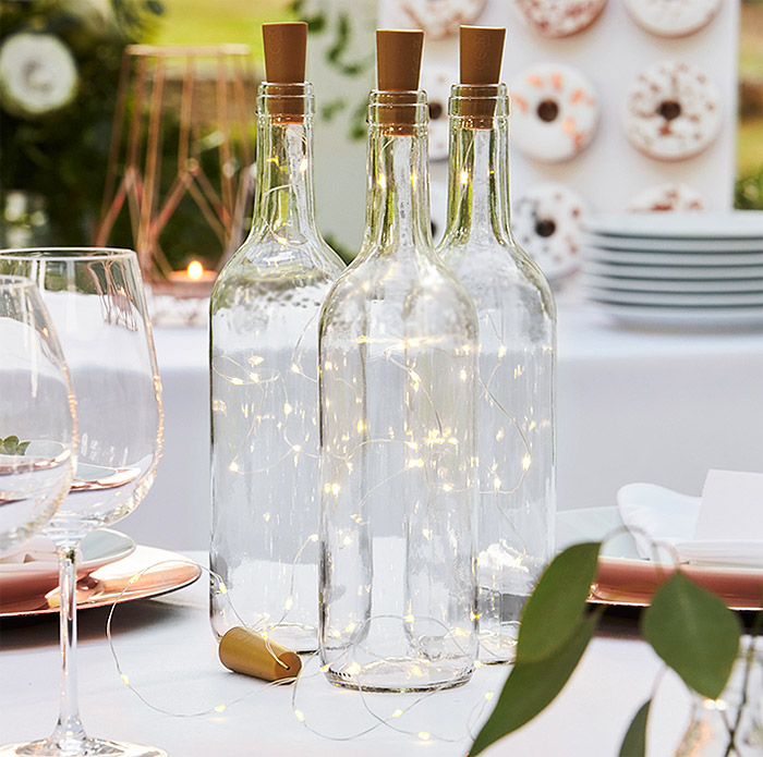 Marque Table Centre Table Noël