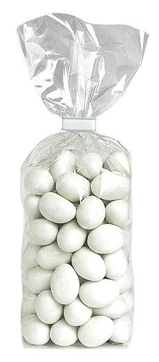Dragées Guimauve blanc pas cher
