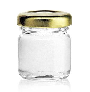 Mini Pot à Miel pas cher